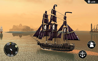 LINK DOWNLOAD GAMES Assassin's Creed Pirates 2.6.0 FOR ANDROID CLUBBIT