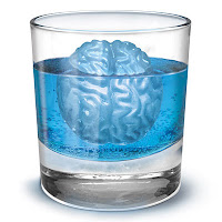 Brain Freeze Ice Cube Tray1