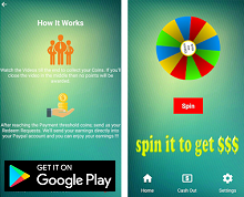 Android App of the Week - Profit Zoom