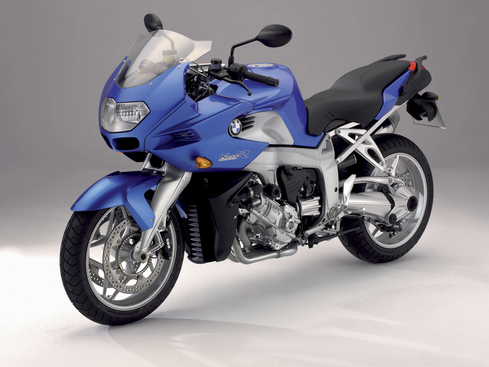 2007 bmw k1200r motorcycle insurance information. Black Bedroom Furniture Sets. Home Design Ideas