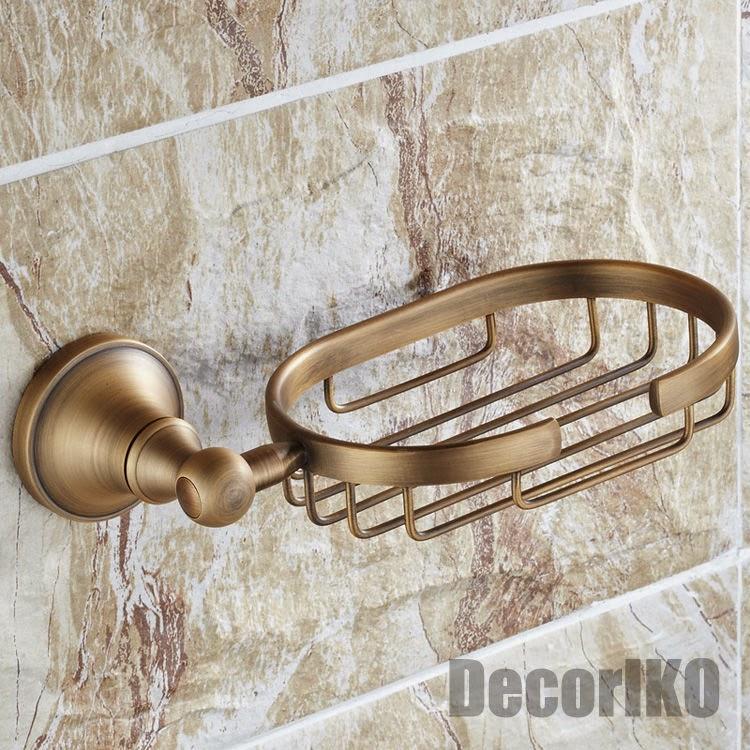 http://decoriko.ru/magazin/folder/collec_thaibon