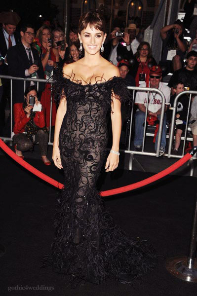 Penelope Cruz Hair, Long Hairstyle 2011, Hairstyle 2011, New Long Hairstyle 2011, Celebrity Long Hairstyles 2266