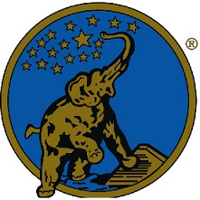 Lowongan Kerja 2013 Terbaru Februari Gajah Angkasa Perkasa Textile Mill