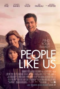 People Like Us – Legendado