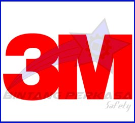 SAFETY 3M