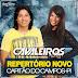 Baixar - Cavaleiros do Forró - Capitão de Campos - PI - 10.03.2014 - Rep. Novo!!