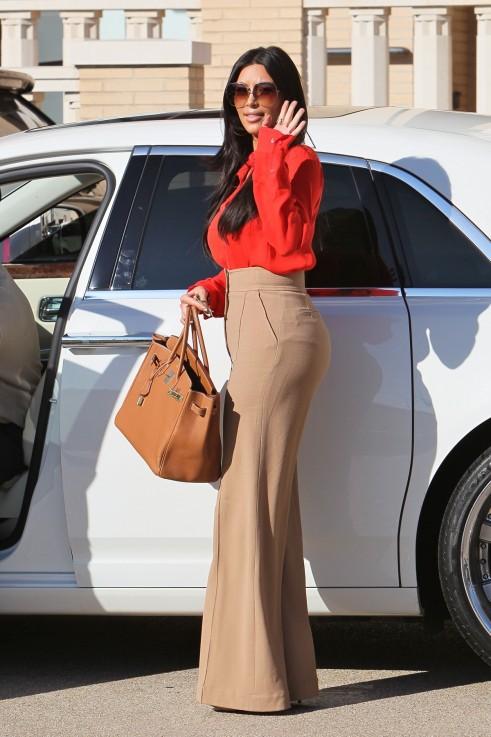 Esteri 10 Fashion Tips For Short Girls