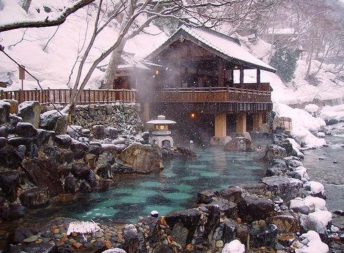 japonlar hakkında, japonya hakkında, uzak doğu