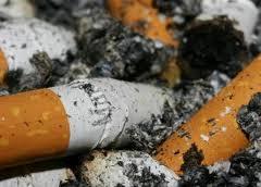 Como Dejar de Fumar Con 11 Consejos de Poder