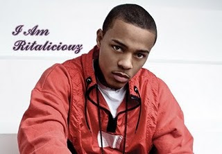 Bow Wow - Martians vs. Goblins (Freestyle)