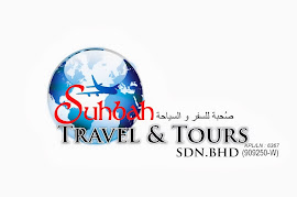 Suhbah Travel & Tours