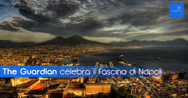 http://www.vienianapoli.com/2015/11/the-guardian-celebra-il-fascino-senza_13.html