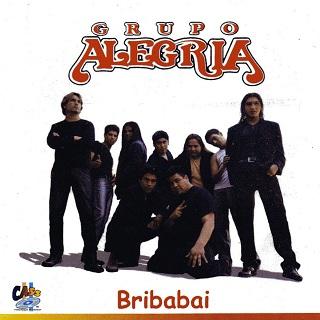 BRIBABAI 2001