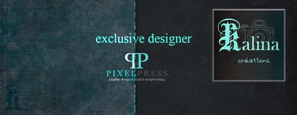 http://www.pixelpress.nl/