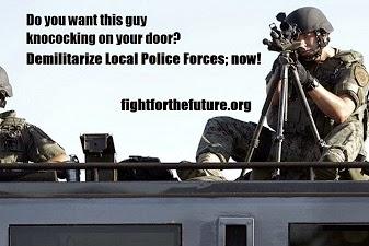 https://cms.fightforthefuture.org/ferguson/?t=dXNlcmlkPTUyOTcyNTAxLGVtYWlsaWQ9ODk2OA==