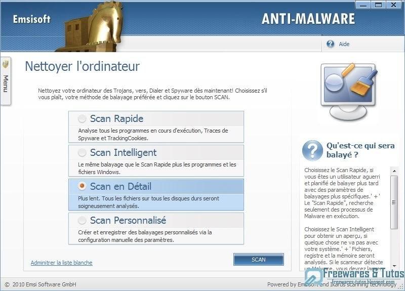 Emsisoft anti malware keygen generator