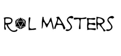 RolMaster