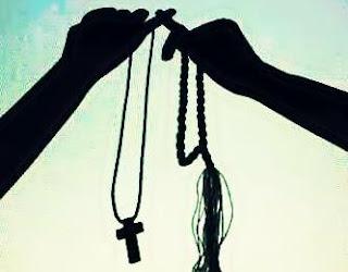 Bolehkah Menikahi Wanita Katolik Bersuami?