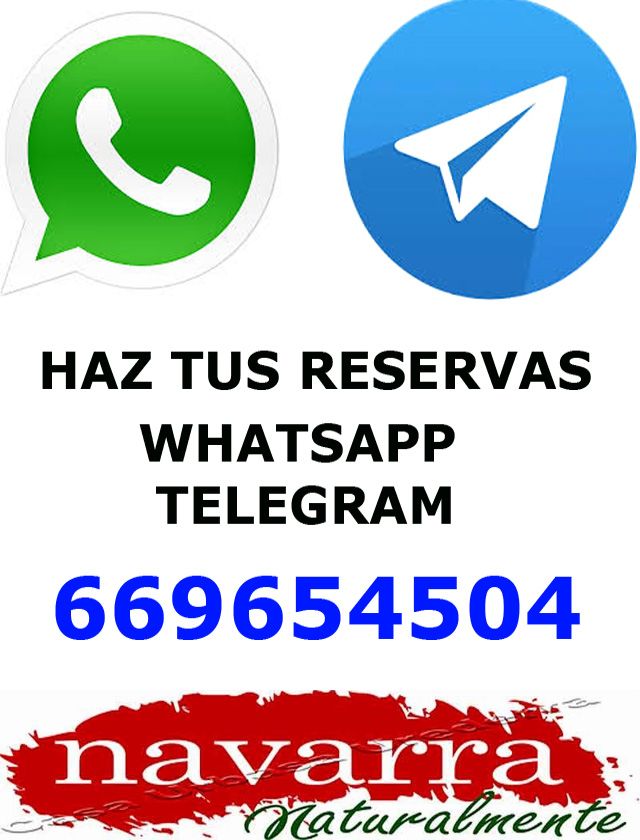 RESERVAS -Nº registro UCR-0799