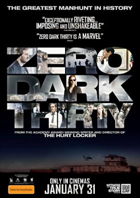 Filme Poster A Hora Mais Escura DVDSCR XviD & RMVB Legendado