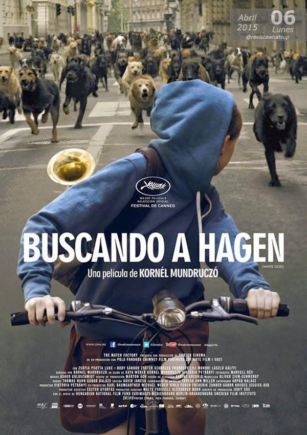 BUSCANDO-A-HAGEN-mejor-amigo-peor-enemigo