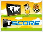 TScore