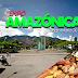 """Tingo María se prepara para """"La Expo Amazónica 2016"""""""