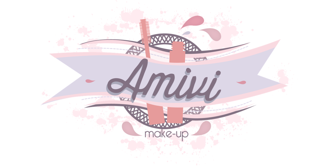 AMIVI MAKE UP