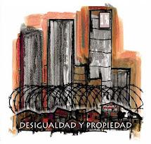 12° ENC. REG. DE SALUD POPULAR CEBMx9.12 - Cadereyta N.L. 14 y 15 de Mayo de 2016