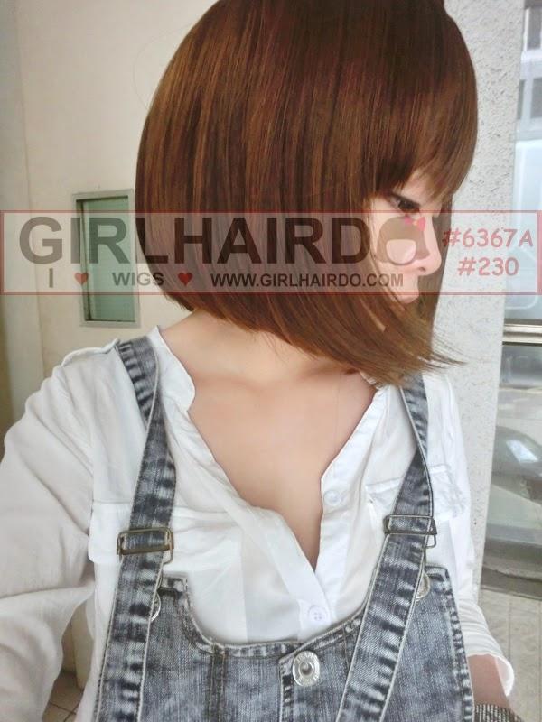 http://3.bp.blogspot.com/-HV4cE71pPfw/U5slwAC5lbI/AAAAAAAAPRA/JmP-yfidn50/s1600/IMG_1506+GIRLHAIRDO+WIGS+HAIR+WIGS+BOB+WIG.JPG