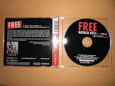 Natalia_Kills_Feat_Will_I_Am_-_Free__Incl_Bimbo_Jones_Radio_Edit-CDS-2011-QMI