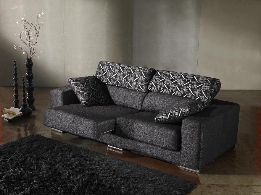 T preguntas funda para sof con asiestos deslizantes - Como hacer una funda para un sofa ...
