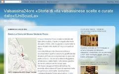Valsassina24ore