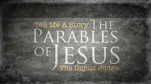 http://3.bp.blogspot.com/-HVANjJMZ6-s/Umk-Ug2QLxI/AAAAAAAACRE/H8MWd4chTxo/s1600/Parables-+Unjust+Judge.jpg