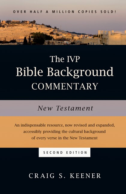 an analysis of a book on the new testament Reading through the greek new testament on 29 december 2013 by daniel b wallace in bible translation , exegesis , greek grammar , new testament studies students of the greek new testament are often at a loss on how to begin reading the text.