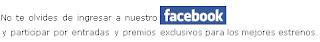 No+te+olvides+FBK Super 8: Imágenes Virales y Nuevo Trailer Subtitulado