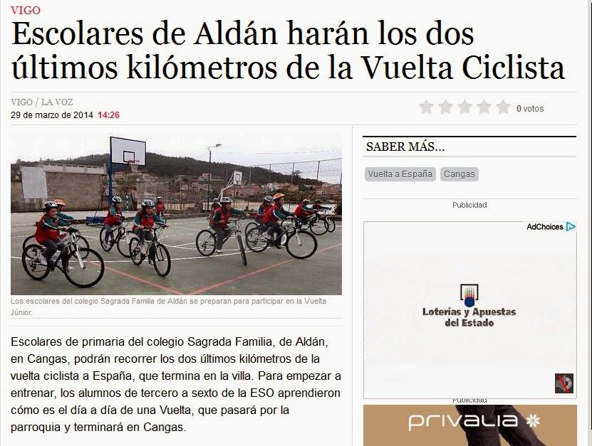 http://www.lavozdegalicia.es/noticia/vigo/2014/03/29/escolares-aldan-haran-dos-ultimos-kilometros-vuelta-ciclista/0003_201403V29C9998.htm
