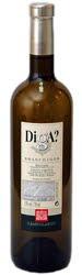 1678 - Diga? 2008 (Branco)