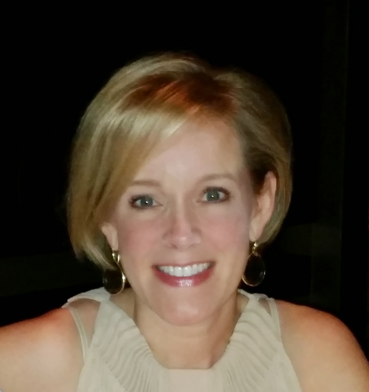 Image result for lori kilkelly