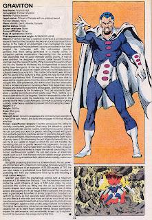 Graviton (ficha marvel comics)