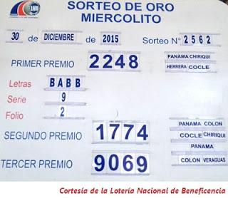 sorteo-miercolito-30-de-diciembre-2015-loteria-nacional-de-panama