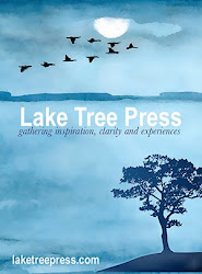 Lake Tree Press