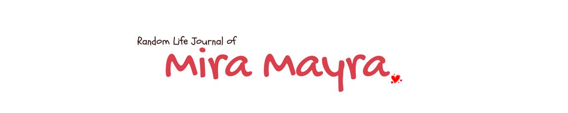 Mira Mayra