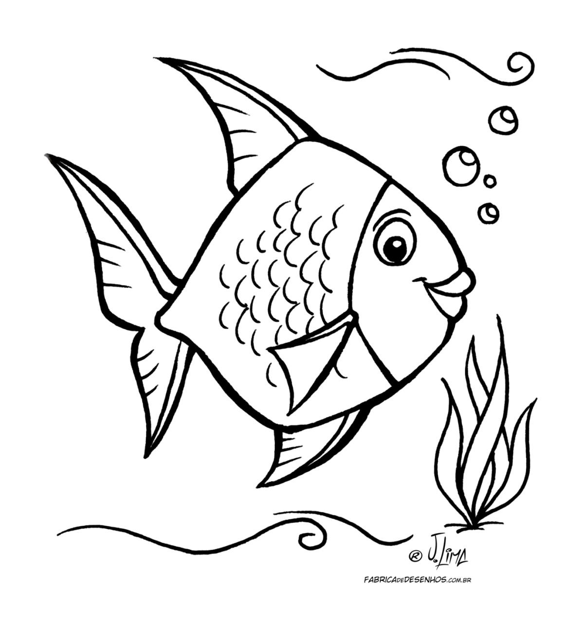 desenho-colorir-peixinho-peixe-fundo-mar.jpg
