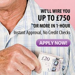 Payday Loans in UK