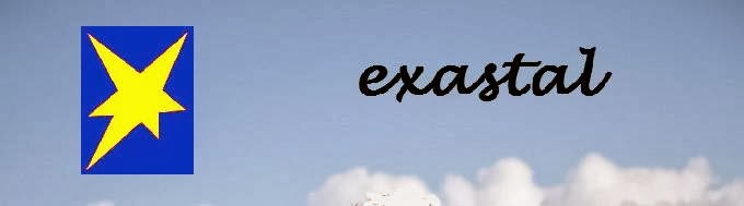 exastal