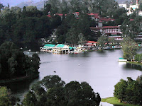 kodaikanal-hill-station-in-india
