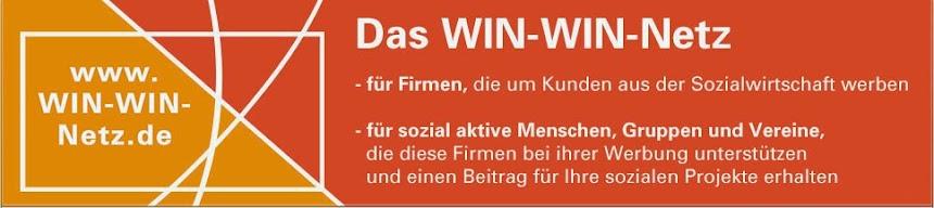 WIN-WIN-Netz.de