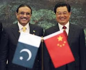 Nepal, Taiwan ink anti-money laundering MOU
