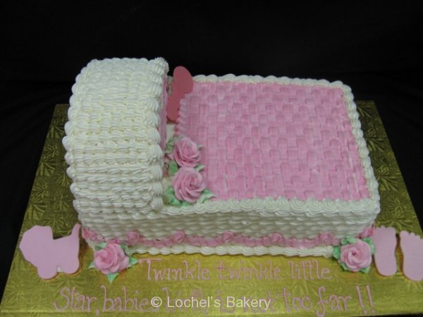 Bassinet Cakes4